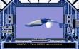 logo Emuladores THE KILLING CLOUD [ST]